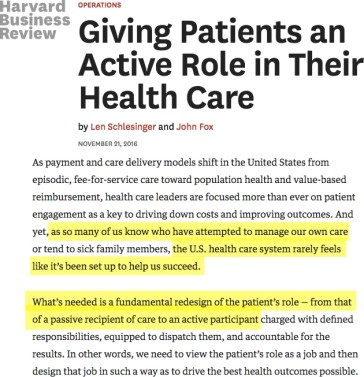 hbr-patient-engagement-clip