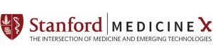 jupiter_stanford_medx_logo_V4_final