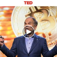 What is the blockchain? If you don't know, you should; if you do, chances are you still need some clarification on how it actually works. Don Tapscott is here to help, demystifying this world-changing, trust-building technology which, he says, represents nothing less than the second generation of the internet and holds the potential to transform money, business, government and society. (taken from Tedtalk)