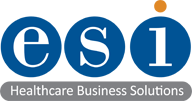 ESI Healthcare Business Solutions