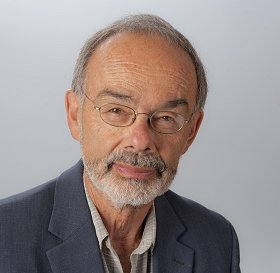 Tom Delbanco