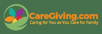 CareGiving.com