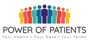 Power of Patients