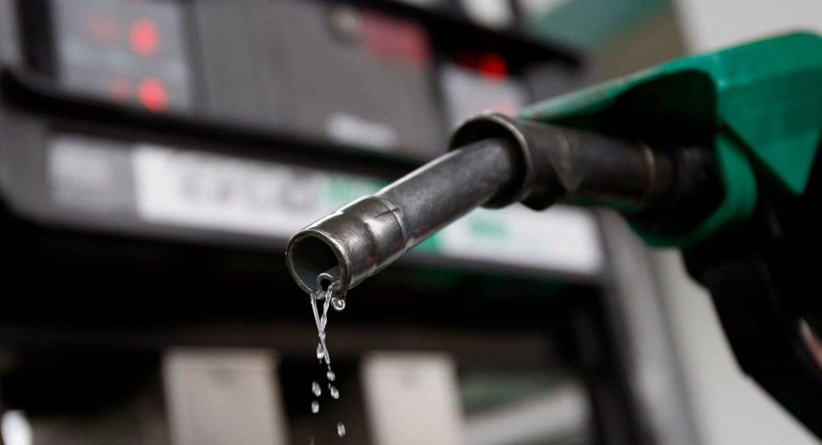 Desabastecimiento de gasolina prevalece en Jalisco: 40% de estaciones sin combustible