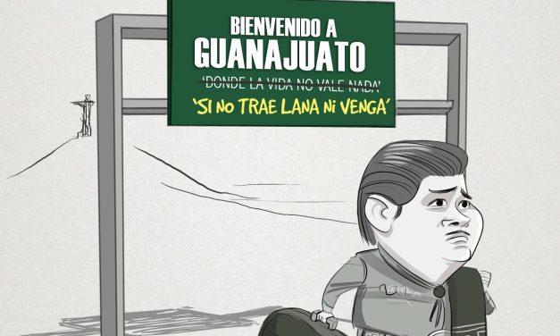 La vida no vale nada: A 45 años de la muerte de José Alfredo Jiménez