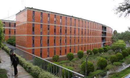 Los negocios inmobiliarios y el patrimonio de la UdeG
