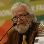 FIL rendirá homenaje a Fernando del Paso