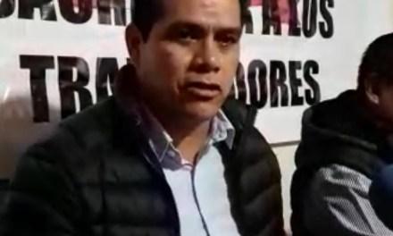 Guadalajara gasta millones en servicios de limpieza de unidades deportivas, cuando tiene personal para ello