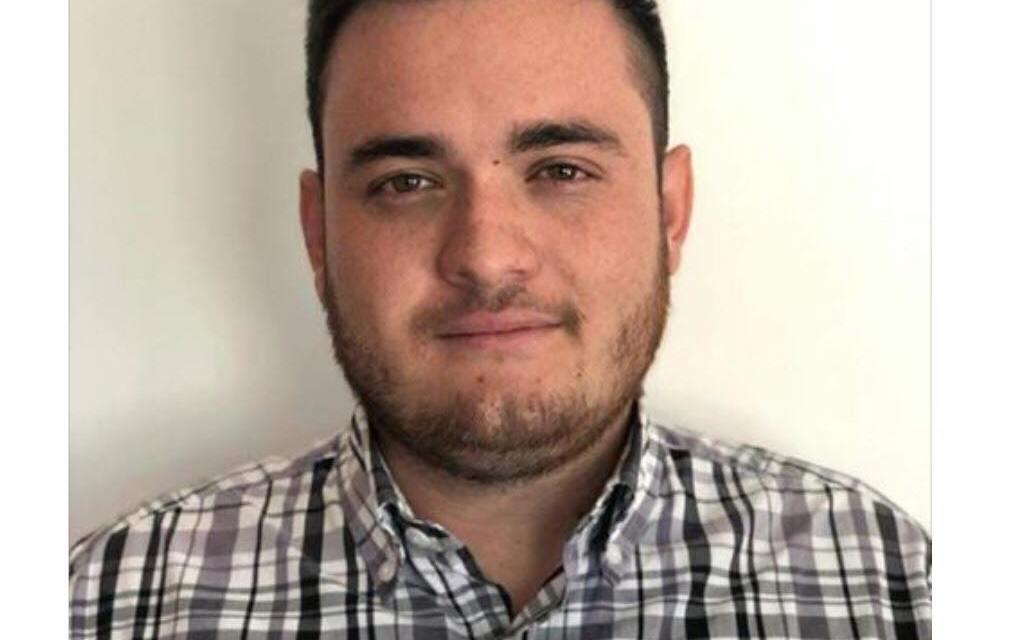 Cadáver encontrado en Tlajomulco corresponde a estudiante de la UdeG desaparecido