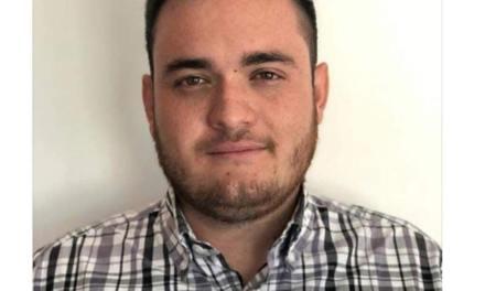 Vinculados a proceso dos hombres por el asesinado de estudiante de la UdeG