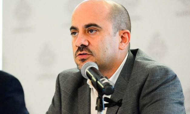 Piden que Ismael del Toro atienda denuncias por extorsiones a comerciantes