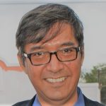 Bernardo Jaén Jiménez