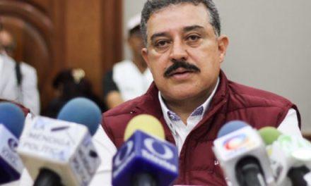 La fragilidad del superdelegado de AMLO en Jalisco