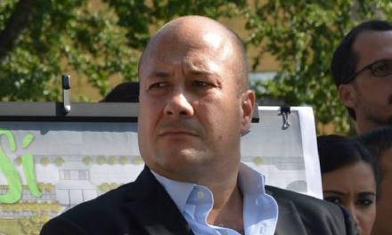 Involucrados en venta de plazas en la SEJ serán encarcelados: Alfaro