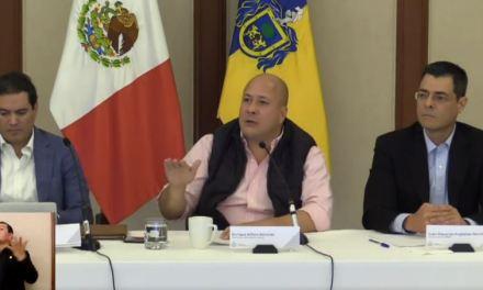 Déficit millonario en el Ipejal; Villas Panamericanas a la venta, anuncia Alfaro