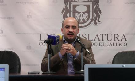 Sin conocimiento de acusaciones contra Naasón: ayuntamiento tapatío