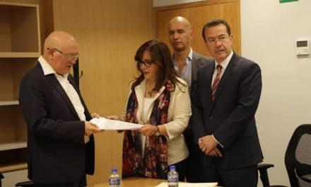 Cercano de Lomelí y exagente del MP acusados de corromper a jueces y magistrados