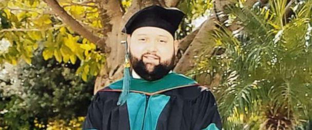 Aparece estudiante norteamericano desaparecido, tras muerte de su amigo