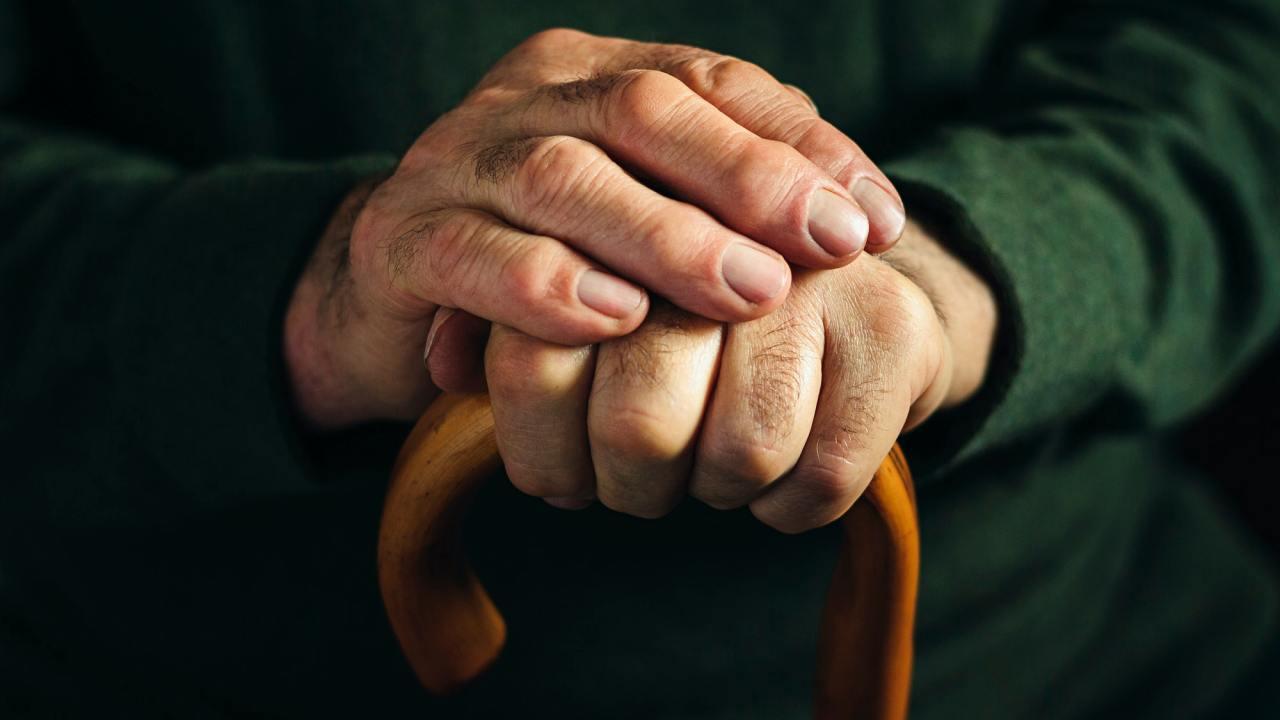 https://i0.wp.com/partidorepublicanodechile.cl/wp-content/uploads/2021/04/gnarled-arthritic-fingers-of-an-old-man.jpg?resize=1280%2C720&ssl=1
