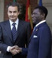 zp obiang