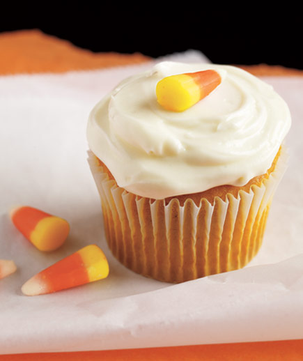 Halloween Cupcakes Ideas 08