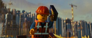 The LEGO Movie 02