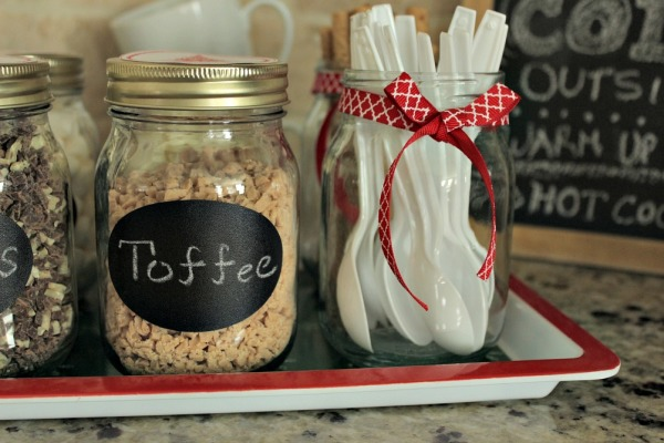 How to Set Up a Hot Cocoa Bar 04
