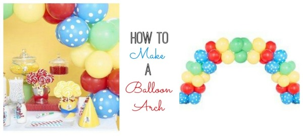 how to make a balloon arch-02