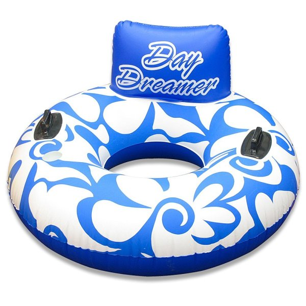 day dreamer lounge float