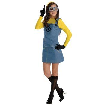 minion costumes for adults-03