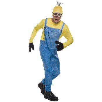 minion costumes for adults-04