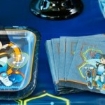 Miles from Tomorrowland Party Ideas Your Kid Will Freak Out Over