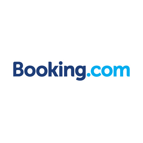 Go to Booking.com