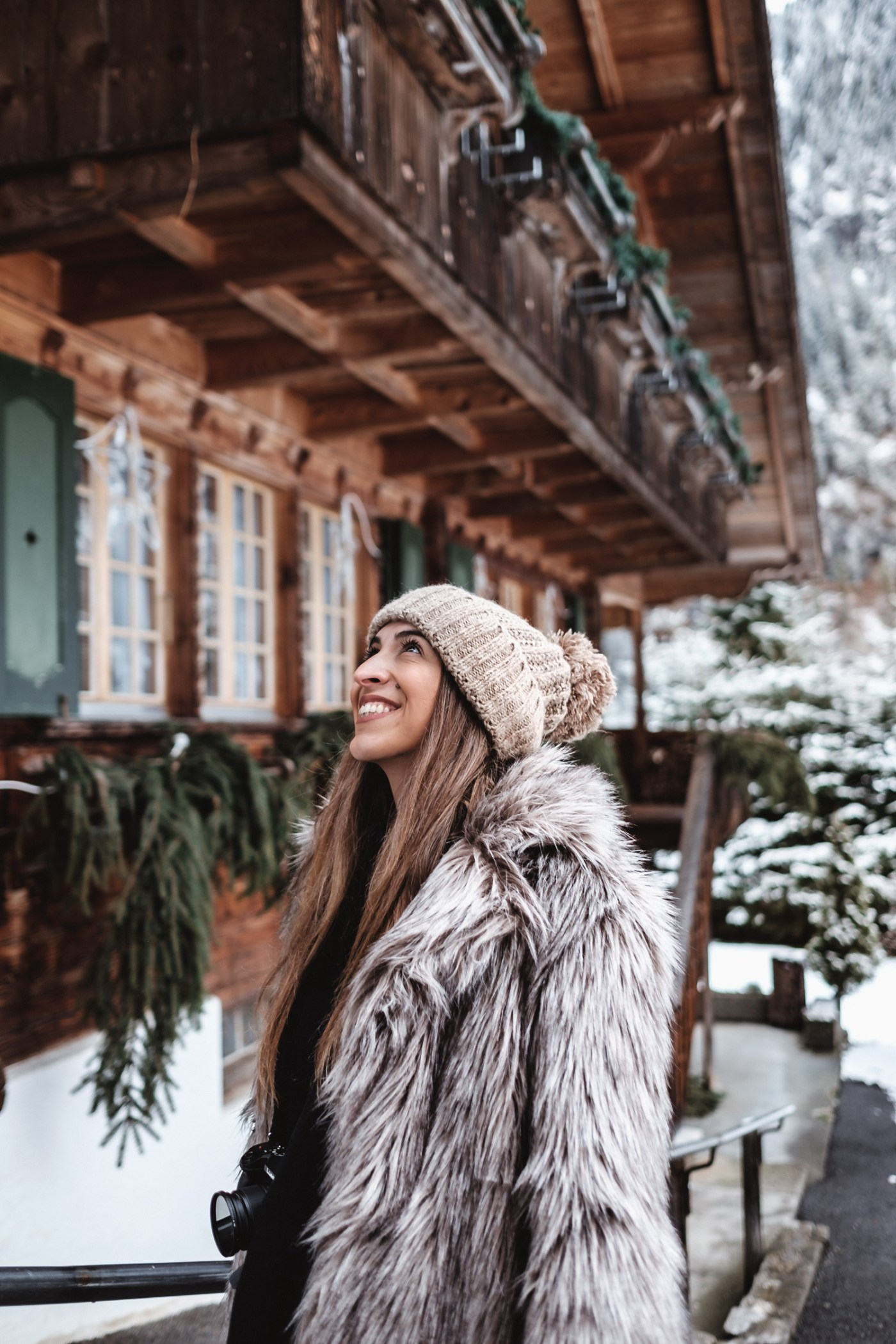partimetravelers travel bloggers blog travel switzerland photography winter video ber interlaken lauternbrunen grindwald
