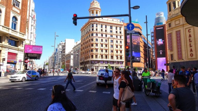 city-trip-madrid-plaza-espana