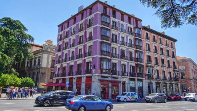 la-latina-madrid-city-trip