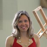 Sophie Neury