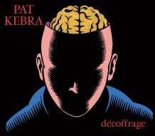 Decoffrage