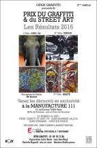 invit-manufacture-web3