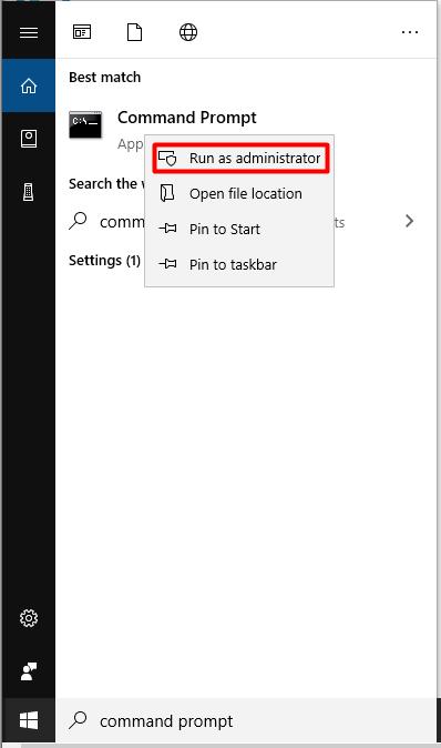 Cara Memperbaiki File Excel Corrupt Dengan Cmd : memperbaiki, excel, corrupt, dengan, Fixes, System, Error, 2147219196, Works, Well]
