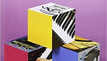 método piano bastien pdf