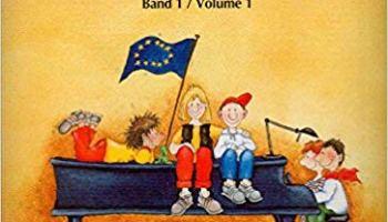 metodo europeo de piano pdf
