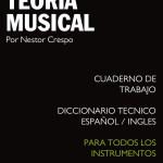 nestor crespo teoria musical pdf