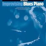 improvising blues piano pdf