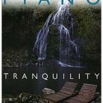 piano tranquility songbook piano
