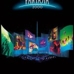 fantasia 2000 songbook piano
