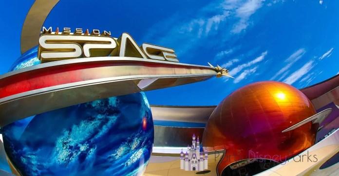 mission-space-epcot-walt-disney-world
