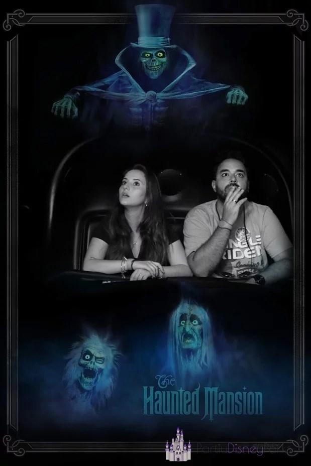 haunted-manshaunted-mansion-photopass-disneyion-photopass-disney