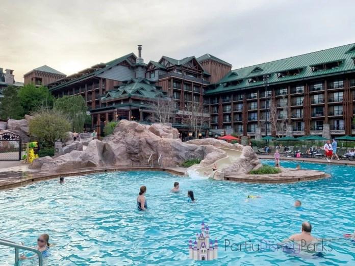 Disney-Wilderness-Lodge
