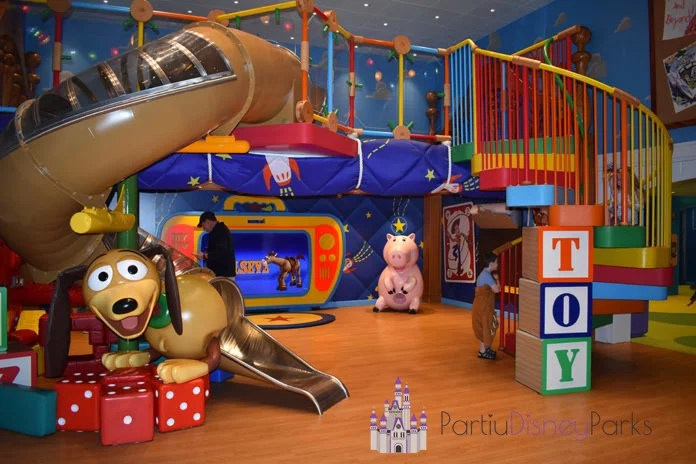 Kids-Club-Andys-Play-Room
